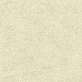 WD3079-Soda Olive Shiny Circle Texture Wallpaper