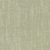WD3080-Dianne Moss Textured Shiny Lines Wallpaper