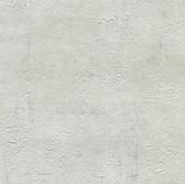 WD3082-Plumant Off White Faux Plaster Texture Wallpaper