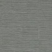 WD3083-Cincinatti Green Reflective Metallic Stripes Wallpaper