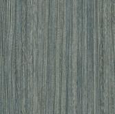 WD3085-Derndle Blue Faux Plywood Wallpaper