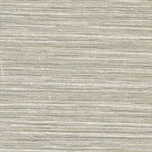 WD3087-Keisling Wheat Faux Grasscloth Wallpaper