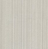WD3090-Blanchard Pearl Faux Silk Stripes  Wallpaper