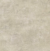 WD3092-Plumant Wheat Faux Plaster Texture Wallpaper