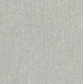 WC1028-Grey Chenille wallpaper