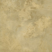 WC14051-Yellow Marlow Texture wallpaper
