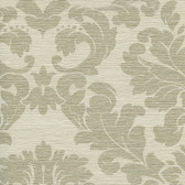 WC2013-Neutrals Patana Damask wallpaper
