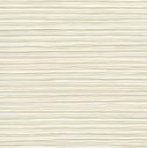 WC2025-White Poseidon wallpaper