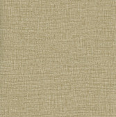 WC2026-Brown Orleans wallpaper