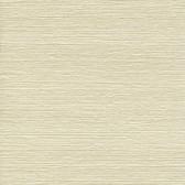 WC2028-Yellow Patana wallpaper