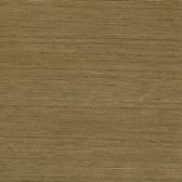 WC2029-Copper Kimono wallpaper