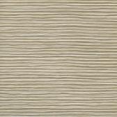 WC2032-Beige Poseidon wallpaper