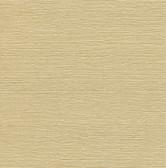 WC2039-Sand Patana wallpaper