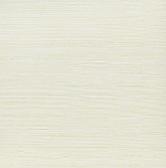 WC2040-Ivory Kimono wallpaper
