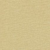 WC2041-Yellow Orleans wallpaper