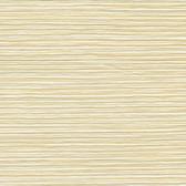 WC2042-Ivory Poseidon wallpaper