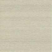 WC2044-Beige Patana wallpaper