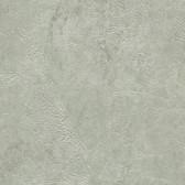 WC2053-Grey Daphne wallpaper