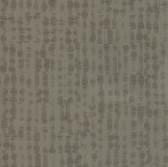 WC2057-Purple Abacus wallpaper