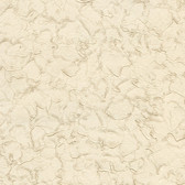WC3001-Neutral Spaetzle wallpaper