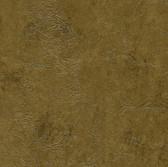 WC3142-Brown Mouchoir  wallpaper
