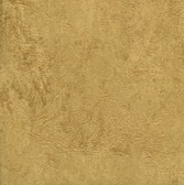 WC3143-Yellow Mouchoir  wallpaper