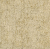 WC40783-Yellow Haven Texture wallpaper