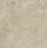 WC58615-Neutrals Danby Marble wallpaper