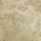 WC661834-Neutral Safe Harbor Marble wallpaper
