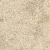 WC7001-Neutrals En Stuc wallpaper