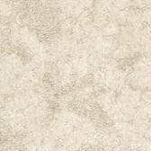 WC7029-Beige En Stuc wallpaper
