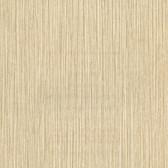 WC7154-Orange Cereales wallpaper