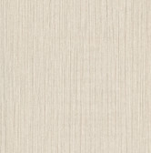 WC7162-Neutral Glace wallpaper
