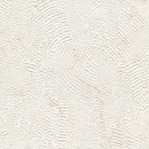 WC8046-White Agroglyphe wallpaper