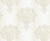 Vision VSN21111 - Neutrals Cleo wallpaper