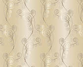 Vision VSN211314 - Brown Fauna wallpaper