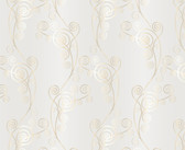Vision VSN211319 - Neutrals Fauna wallpaper