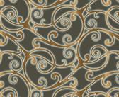 Vision VSN211410 - Ocean Florentine wallpaper