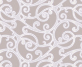 Vision VSN211426 - Purple Florentine wallpaper