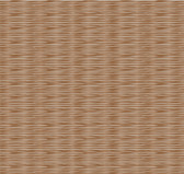 Vision VSN21196 - Brown Margo Texture wallpaper