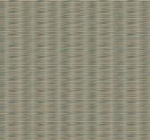Vision VSN21197 - Green Margo Texture wallpaper