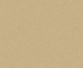 Vision VSN212010 - Gold Scroll wallpaper