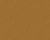 Vision VSN212011 - Copper Scroll wallpaper