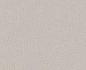 Vision VSN21203 - Vision Silver Scroll wallpaper