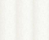 Vision VSN21221-White Cleo Texture wallpaper