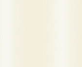 Vision VSN212311-Neutrals Bouquet Texture wallpaper