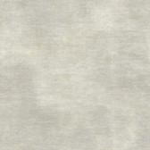 VIR98291 - Afsa Pewter Lotus Texture Wallpaper
