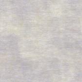 VIR98292 - Afsa Sand Lotus Texture Wallpaper