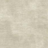 VIR98295 - Afsa Gold Lotus Texture Wallpaper