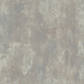 VIR98303 - Aubrey Brown Crystal Texture Wallpaper